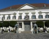 siedziba Prezydenta