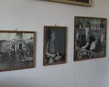 Muzeum Garncarstwa
