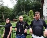 Pochylnia Buczyniec