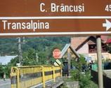 Transalpina