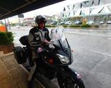W drodze do Bossano del Grappa