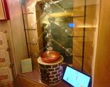 Bossano del Grappa - Muzeum Grappy