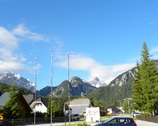 Krjanska Góra