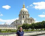 Pałac Inwalidów
