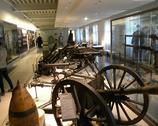 Muzeum Wojsk francuskich i II Wojny Swiatowej