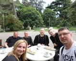Spotkanie w Arco