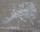 Arco - mapa zaprzyjaźnionych miast