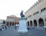 Rimini centrum