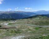 Przełęcz Giovio