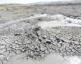 Wulkany błotne a raczej wulkaniki