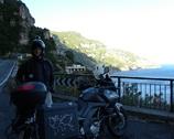 Trasa Amalfia