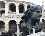 Werona - Coloseum