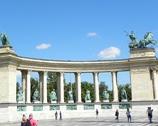 Plac Bohaterów