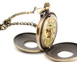 Zegarek męski vintage