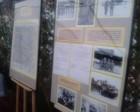 Zdjęcia z czasów pobytu wojsk radzieckich