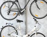 rowery dla gości