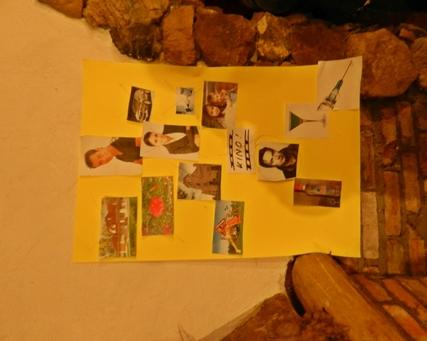 Kampania Zachowaj Trzeźwy Umysł 2012 Gmina Przerośl