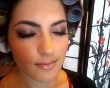 makijaż ślubny Zamość