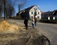 Powitanie Wiosny 2012