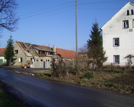 Wojsław 18.01.2014