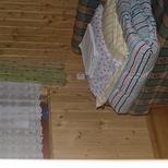 pokoj dom drewniany
