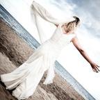 suknie ślubne malbork