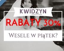 zespół na wesele Kwidzyn