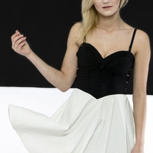 Natalia Matysiak