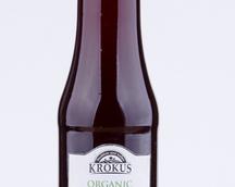 http://przetwory.com/  Krokus  Przetwórnia Owoców i Warzyw