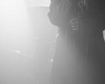 Pan KROK & DHM 03.01.15
