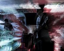 29.06.15 Koncert PAN KROK alibi radom