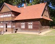 Zajazd Pastewnik - Przeworsk