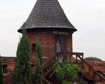 Jarosław - Anna Kasarnia