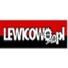 http://lewicowo.pl/