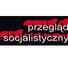 http://przeglad-socjalistyczny.pl/