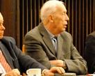 Konferencja: PPS po wojnie - Doświadczenia 1948
