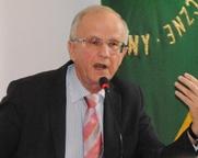 """PTE-debata """"Nowy pragmatyzm kontra nowy nacjonalizm"""""""