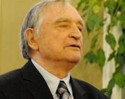"Debata ""polscy socjaliści"" - 25.05.2015"