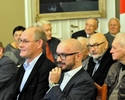 """Sesja """"125 lat Kongresu Paryskiego i powstania PPS"""""""