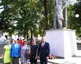 PPS 1 września 2019 r. w Piotrkowie Trybunalskim