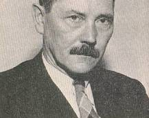 Zygmunt Zaremba