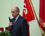 Fot. Cezary Żurawski