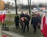 75 rocznica wyzwolenia Piotrkowa Trybunalskiego