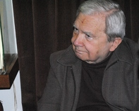 """20 grudnia 2017 - """"CHIŃSKIE MARZENIE"""""""