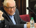 27.03.18.-dyskusja: Wkład I.Daszyńskiego w odzyskanie niepodległości