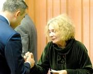 5.12.2014 - Konferencja