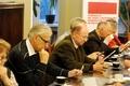 24.10.2016 - Socjaliści o socjalizmie