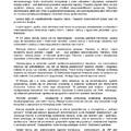 Uchwały i Stanowiska PPS (2012-2015)- s.15