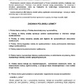 Uchwały i Stanowiska PPS (2012-2015)- s.16