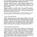 Uchwały i Stanowiska PPS (2012-2015)- s.17